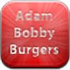 adambobbyburgers's avatar