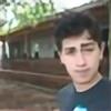 adambomb98's avatar