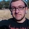 adambonham's avatar