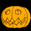adamboross's avatar
