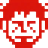 AdamBryceThomas's avatar