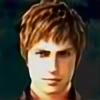 adamburnsideplz's avatar