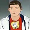AdamC-71's avatar