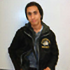 AdamCeci7567's avatar