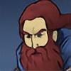 adamclark's avatar