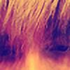 AdamCooper's avatar
