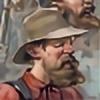 AdamCuerden's avatar