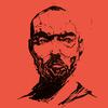 adamdawidowicz's avatar