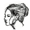 AdamDoesStuff's avatar