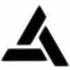 adamdwarf's avatar