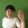 adamdzarif's avatar