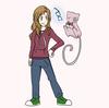 adameathziry's avatar