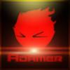 Adamer95's avatar
