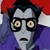 Adamescence's avatar