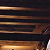 adamevenhouse's avatar