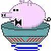 adamflys11000's avatar