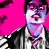 adamforce's avatar