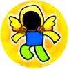 AdamFra's avatar