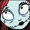 AdamFrankenstein's avatar