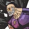 AdamGraphite's avatar