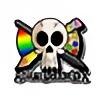 AdamGreenGFX's avatar
