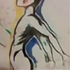 AdamGS88's avatar