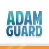 AdamGuard's avatar