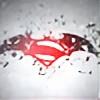 Adamhero14's avatar