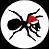 Adamicz's avatar