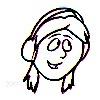 AdamIOctober's avatar