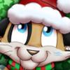Adamiro's avatar