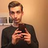 adamisapple's avatar