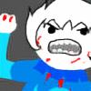 AdamIsBoring's avatar