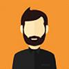 adamjamescooper's avatar