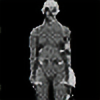 AdamJensen27's avatar