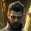 AdamJensen90's avatar