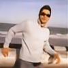 AdamJharper's avatar