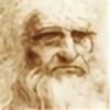 AdamJuraszek's avatar