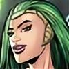AdamKmiolek's avatar