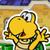 AdamKooper's avatar