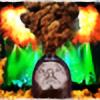 adamkronewitter's avatar