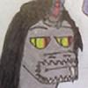 adamkun's avatar
