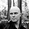 AdamLGNevill's avatar