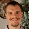 adamlhumphreys's avatar