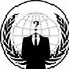 AdamLovesYouAngel's avatar