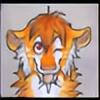 Adammanti's avatar