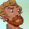 AdamMasterman's avatar