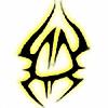 AdamMcKraken's avatar