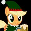 Adamminh's avatar