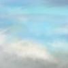 Adammoore715's avatar